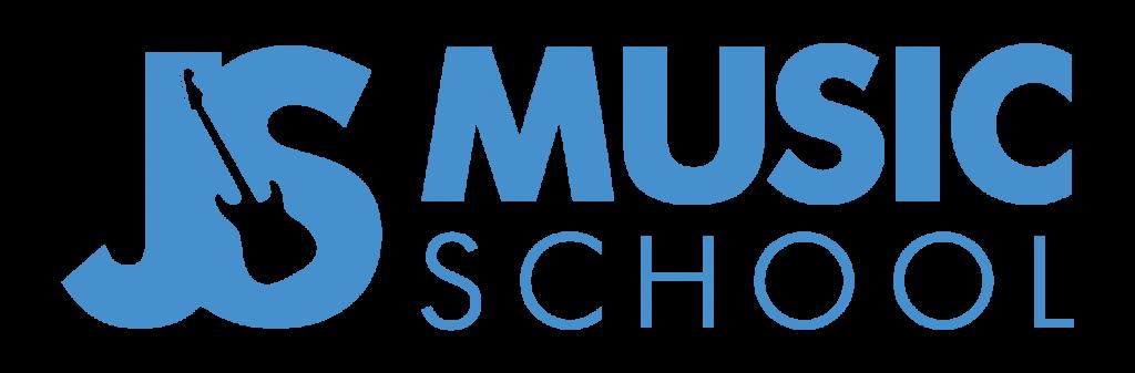 JS Music School